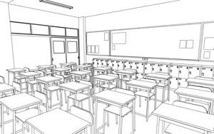 ClassroomA1_012