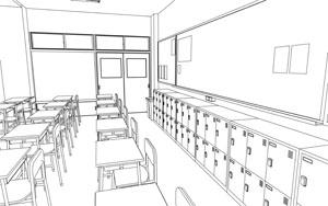 ClassroomA1_013