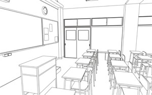 ClassroomA1_014