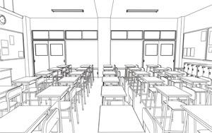 ClassroomA1_015