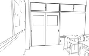 ClassroomA1_016