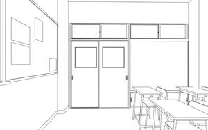 ClassroomA1_017