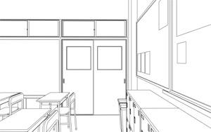 ClassroomA1_018