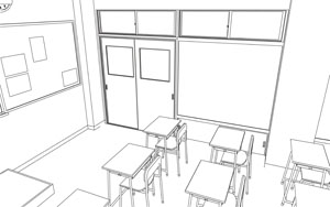 ClassroomA1_019