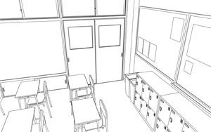 ClassroomA1_020