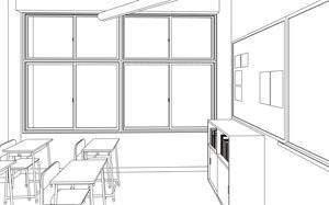 ClassroomA1_021