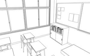 ClassroomA1_022