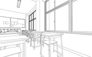ClassroomA1_023