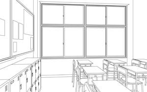 ClassroomA1_024