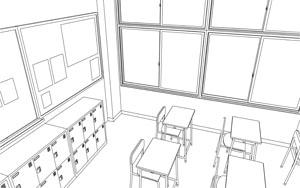 ClassroomA1_025
