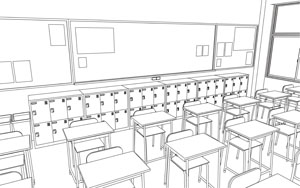 ClassroomA1_026