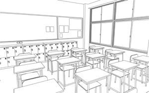 ClassroomA1_027