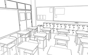 ClassroomA1_028