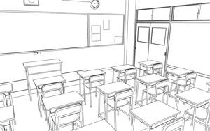 ClassroomA1_029