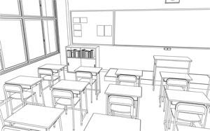 ClassroomA1_030