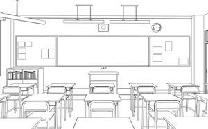 ClassroomA1_031