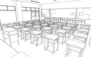 ClassroomA1_032