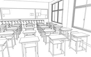 ClassroomA1_033