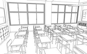 ClassroomA1_034