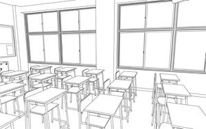 ClassroomA1_035