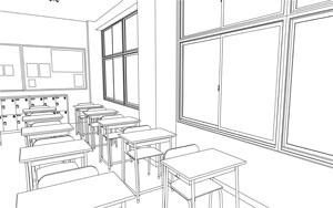 ClassroomA1_036