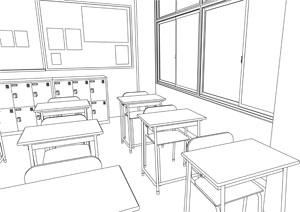 ClassroomA1_037