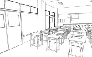 ClassroomA1_038