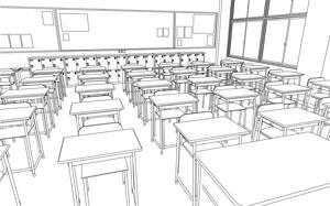 ClassroomA1_039