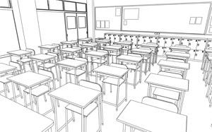 ClassroomA1_040