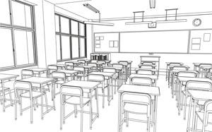 ClassroomA1_041