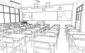 ClassroomA1_042