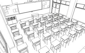 ClassroomA1_043
