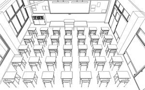 ClassroomA1_044