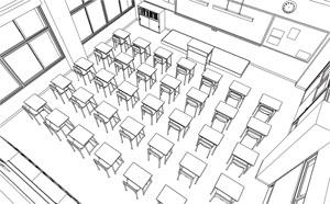 ClassroomA1_045