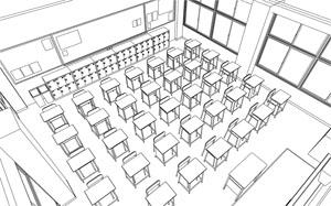 ClassroomA1_046