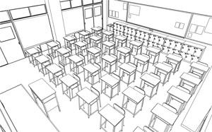 ClassroomA1_048