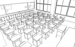 ClassroomA1_049