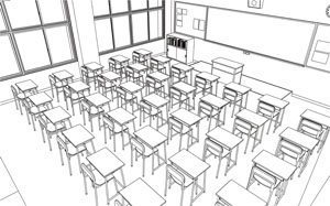 ClassroomA1_050