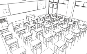 ClassroomA1_051