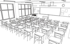 ClassroomA1_052