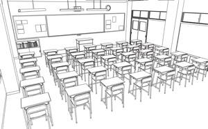 ClassroomA1_053