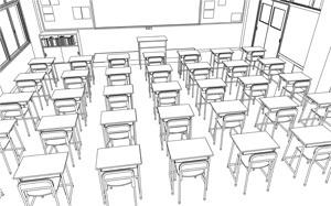 ClassroomA1_054