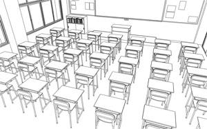ClassroomA1_055