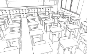 ClassroomA1_056