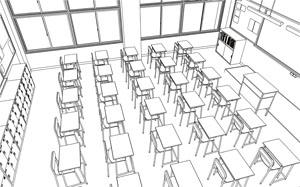 ClassroomA1_057
