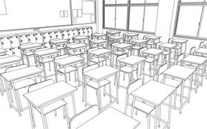 ClassroomA1_058