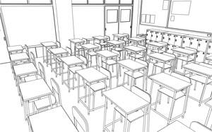ClassroomA1_059