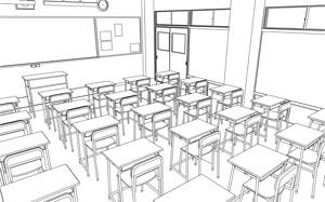 ClassroomA1_060