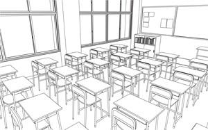 ClassroomA1_061