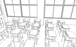 ClassroomA1_062